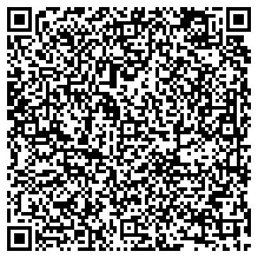 QR-код с контактной информацией организации АНАПСКОЕ ПОЛИГРАФПРЕДПРИЯТИЕ, ГУП