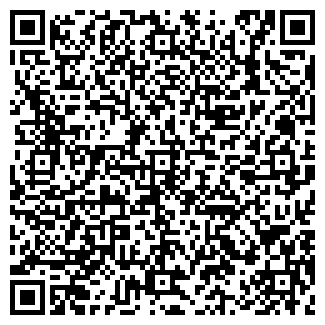 QR-код с контактной информацией организации АНАПА-СЕЗОН