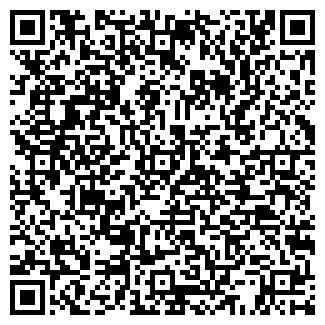 QR-код с контактной информацией организации АНАПА-АУДИТ, ООО