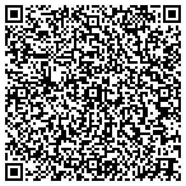 QR-код с контактной информацией организации АНАПСКИЕ ГОРОДСКИЕ ЭЛЕКТРОСЕТИ