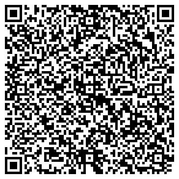 QR-код с контактной информацией организации АНАПСКИЙ АРХЕОЛОГИЧЕСКИЙ МУЗЕЙ-ЗАПОВЕДНИК