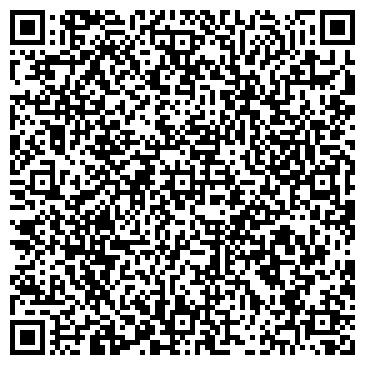 QR-код с контактной информацией организации АНАПСКОЕ ПОЛИГРАФПРЕДПРИЯТИЕ