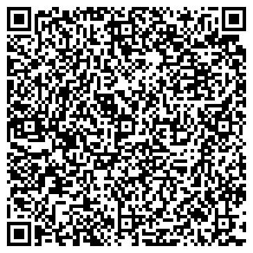 QR-код с контактной информацией организации АНАПСКИЙ ОТДЕЛ ГОСКОМСТАТИСТИКИ