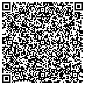 QR-код с контактной информацией организации АНАПСКАЯ ТОРГОВО-ПРОМЫШЛЕННАЯ ПАЛАТА