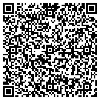 QR-код с контактной информацией организации АПТЕКА № 319 (МП)