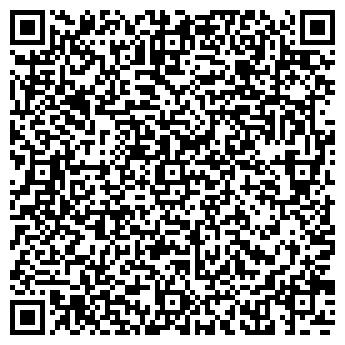 QR-код с контактной информацией организации АНАПААГРОПРОМТРАНС, ОАО
