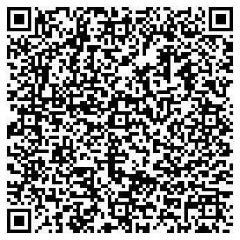 QR-код с контактной информацией организации АНАПСКИЙ ЦИРЮЛЬНИК