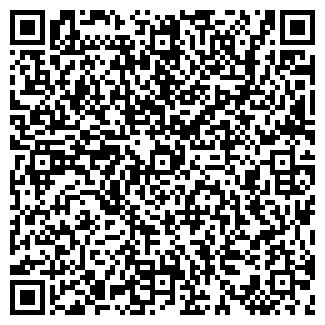 QR-код с контактной информацией организации ФИРМА КАВКАЗ