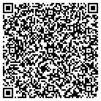 QR-код с контактной информацией организации МУНИЦИПАЛЬНАЯ АПТЕКА 340