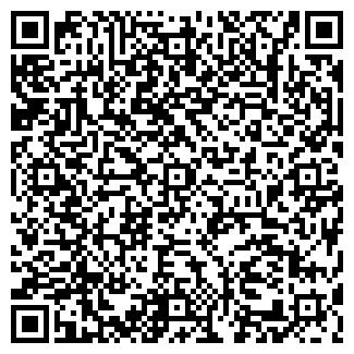 QR-код с контактной информацией организации № 395 АПТЕКА