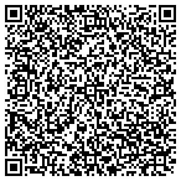 QR-код с контактной информацией организации ООО АУДИТ КОНСАЛТ ПРАВО