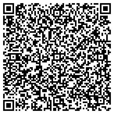 QR-код с контактной информацией организации АГРОПРОМЫШЛЕННАЯ ФИРМА ПЕРВОМАЙСКАЯ