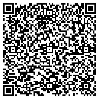 QR-код с контактной информацией организации АНАПА-ПЛЮС ООО НПП