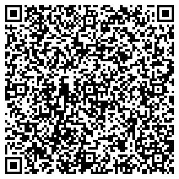 QR-код с контактной информацией организации АРХЕОЛОГИЧЕСКИЙ МУЗЕЙ-ЗАПОВЕДНИК