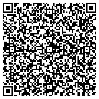 QR-код с контактной информацией организации ЗУБЕНКО Н. В., ЧП