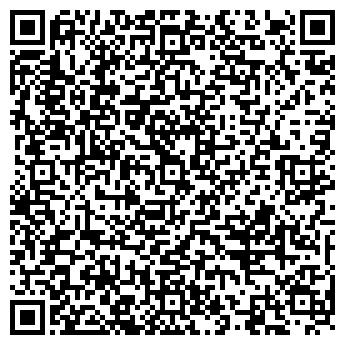 QR-код с контактной информацией организации АВТОТОРГСЕРВИС, МУП