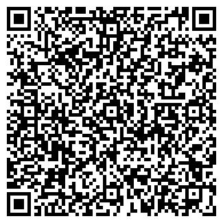 QR-код с контактной информацией организации ФИТОФАРМ, ООО