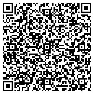 QR-код с контактной информацией организации ЗЕНИТ ЛТД.