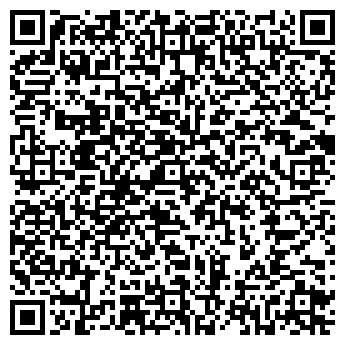 QR-код с контактной информацией организации НАУТИЛУС ФИРМА, ООО