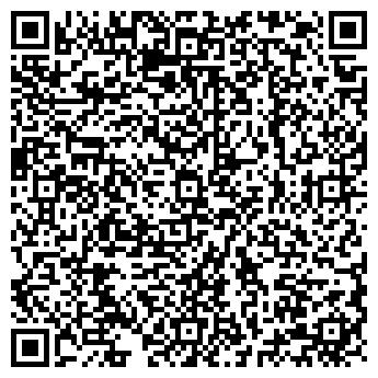 QR-код с контактной информацией организации АГРОПРОМСВЯЗЬИНВЕСТ, ООО