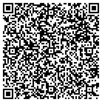 QR-код с контактной информацией организации АНАПА-СОЮЗКОНТРАКТ, ООО
