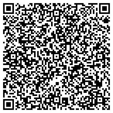 QR-код с контактной информацией организации АНАПСКОЕ ЛЕСОТОПЛИВНОЕ ПРЕДПРИЯТИЕ, ОАО