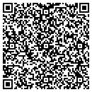 QR-код с контактной информацией организации № 502 АПТЕКА
