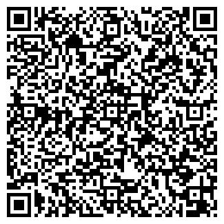 QR-код с контактной информацией организации АПТЕКА № 340 (МП)