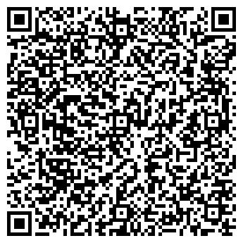 QR-код с контактной информацией организации АНАПСКИЙ МОЛКОМБИНАТ, ОАО