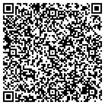 QR-код с контактной информацией организации ТЕХНОЛОГИЯ-2, ЧП