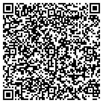 QR-код с контактной информацией организации МАГАЗИН ОПТИКА (МП)