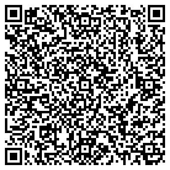 QR-код с контактной информацией организации ЮГ-БИЗНЕС-ЦЕНТР, ООО