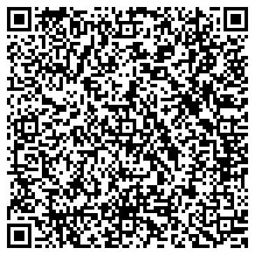 QR-код с контактной информацией организации ТВ-АНАПА МУНИЦИПАЛЬНОЕ ПРЕДПРИЯТИЕ