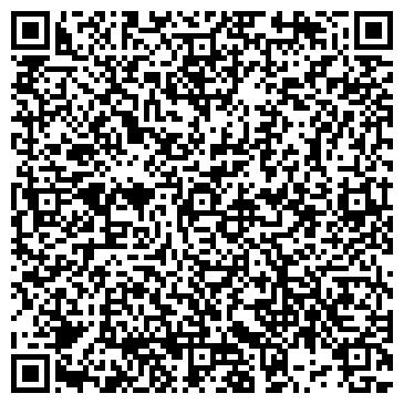 QR-код с контактной информацией организации АВАРИЙНАЯ ЭВАКУАЦИЯ И РЕМОНТ АВТОМОБИЛЕЙ