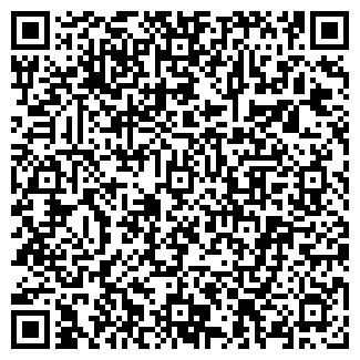 QR-код с контактной информацией организации АПТЕКА № 502, МП