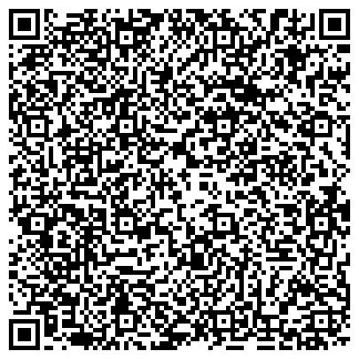 QR-код с контактной информацией организации ДИЗАЙН ПЛЮС КОЛЛЕКТОР УЧЕБНЫХ НАГЛЯДНЫХ ПОСОБИЙ И ТЕХНИЧЕСКИХ СРЕДСТВ ОБУЧЕНИЯ