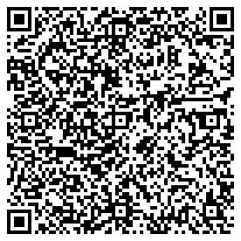 QR-код с контактной информацией организации АПШЕРОНСККРАЙГАЗ