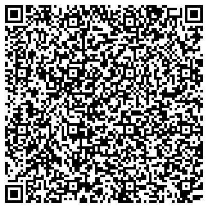 QR-код с контактной информацией организации «Апшеронский комплексный центр социального обслуживания населения»