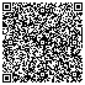 QR-код с контактной информацией организации ЭНЕРГЕТИК-А, ООО