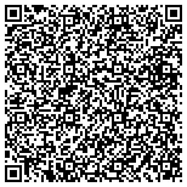 """QR-код с контактной информацией организации """"Апшеронскэлектросеть"""""""