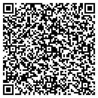 QR-код с контактной информацией организации БОНДАРЬ, ООО