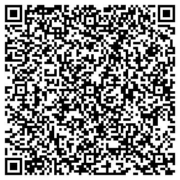 QR-код с контактной информацией организации СЕЛЬСКОХОЗЯЙСТВЕННОЕ ТОО ГОРНЫЙ САД