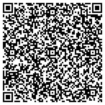 QR-код с контактной информацией организации БЛАЖКО А.Ю. ПРЕДПРИНИМАТЕЛЬ