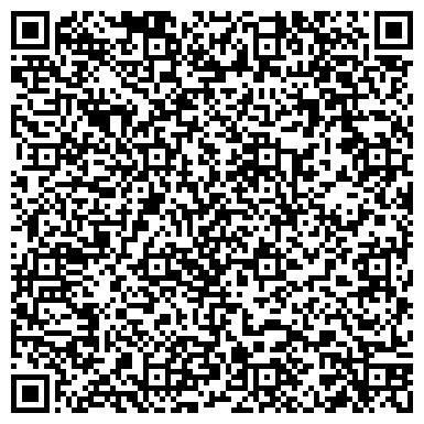 QR-код с контактной информацией организации ЛЕГИОН ООО МАГНИТ
