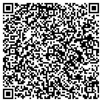 QR-код с контактной информацией организации ДЕЛОВЫЕ МЕЛОЧИ