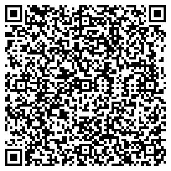 QR-код с контактной информацией организации АРМАВИР ОГПС-1