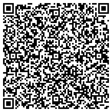 QR-код с контактной информацией организации ИНСПЕКЦИЯ МНС РОССИИ ПО Г. АРМАВИРУ
