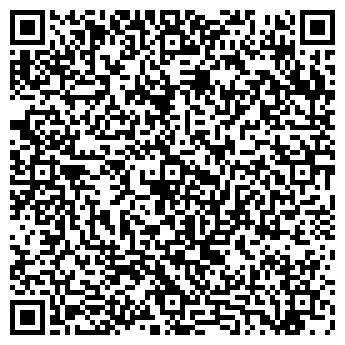 QR-код с контактной информацией организации ГОСАРХСТРОЙНАДЗОР
