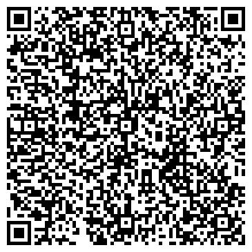QR-код с контактной информацией организации АРМАВИРСКАЯ ТРАНСПОРТНАЯ ИНСПЕКЦИЯ