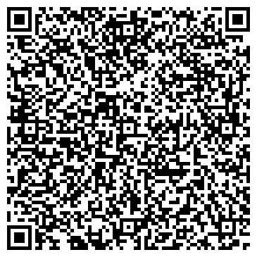 QR-код с контактной информацией организации ИНСПЕКЦИЯ ПО КАРАНТИНУ РАСТЕНИЙ